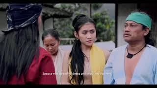 FILM JAWARA KIDUL - PART 4 - 4