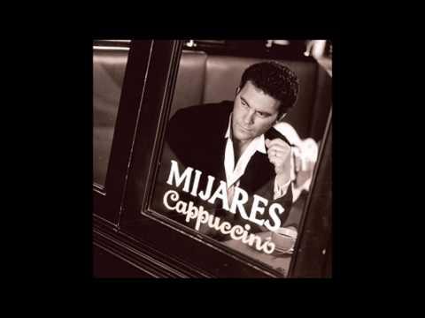 La Noche Triste ♫ Manuel Mijares Ft. Gino Vanelli