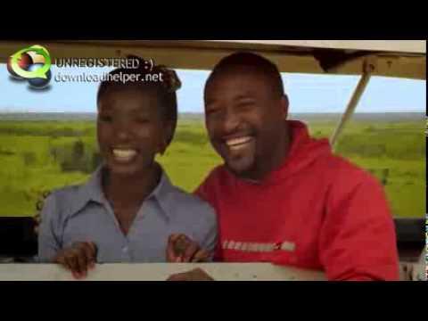 Tembea Kenya   Kenya Tourism Ad 2014 TembeaKenya