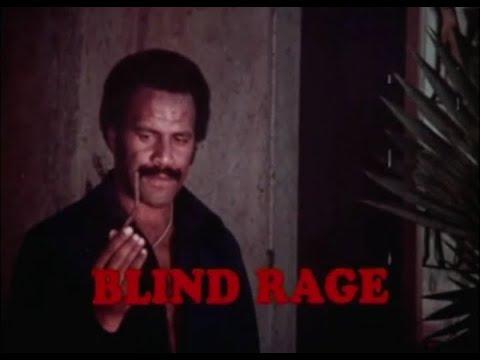 Download Blind Rage (1978, trailer) [D'Urville Martin, Fred Williamson, Leo Fong, Tony Ferrer, Dick Adair]