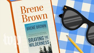 Brené Brown's food diary | Food Diaries of the Famous | The Washington Post