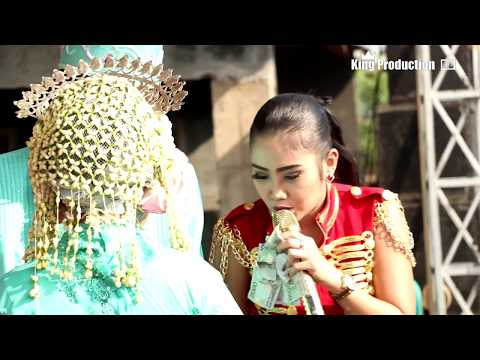 Tetep Demen - Anik Arnika Jaya Live Pabuaran Wetan Cirebon