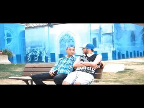 new music rap+mezwed (3lech Ya Donia)