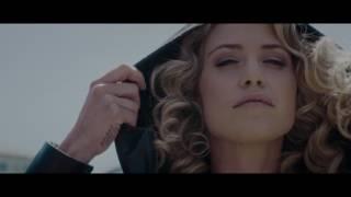 Anna David - Forsvinder Jeg Nu (Officiel Musikvideo)