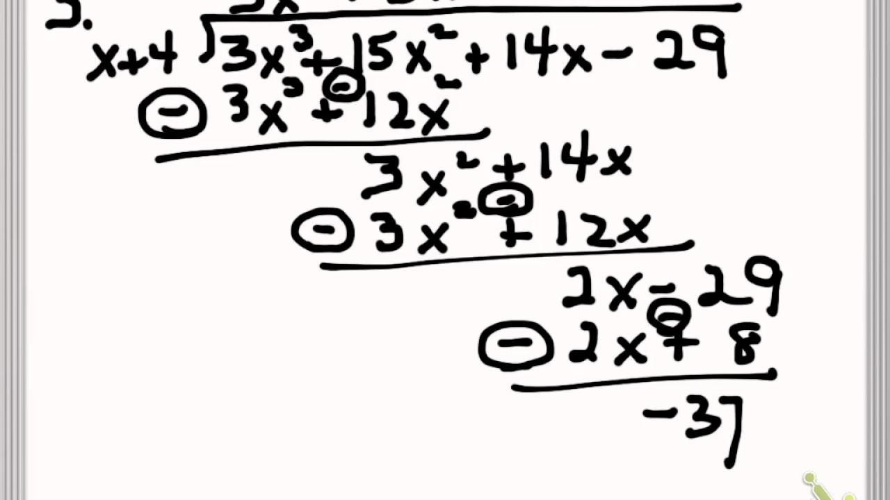 worksheet. Dividing Polynomials Worksheet. Worksheet Fun ...