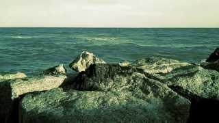Adham Shaikh - Liquid Evolution (Sinking Canoe Remix By Terre Thaemlitz)