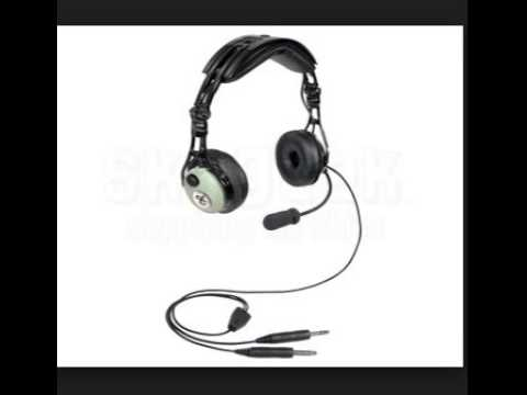 a6c642851ec David Clark DC PRO X Hybrid Electronic Noise Cancelling Aviation Headset