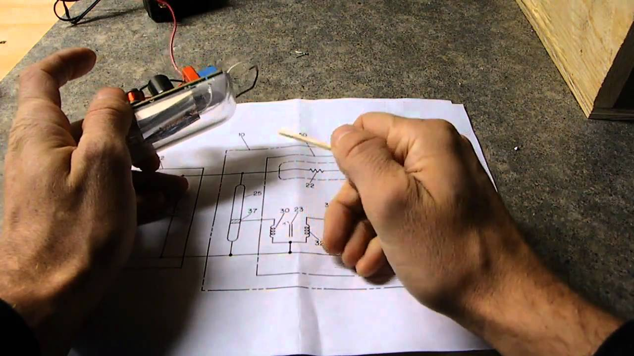 Diy Flash Trigger Youtube Camera Circuit Further Disposable Schematic
