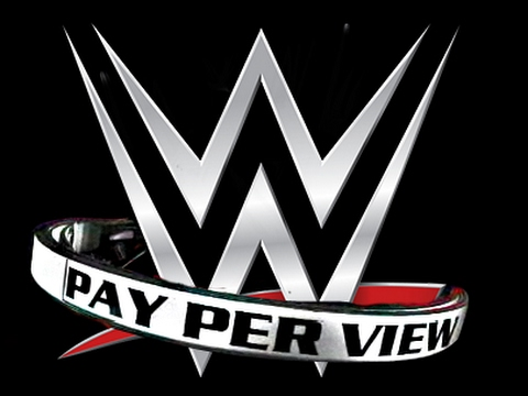 how to watch free ppv events