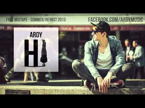 ARDY - YouTube Partner (feat. Taddl & Vincent Lee) (+ Downloadlink)