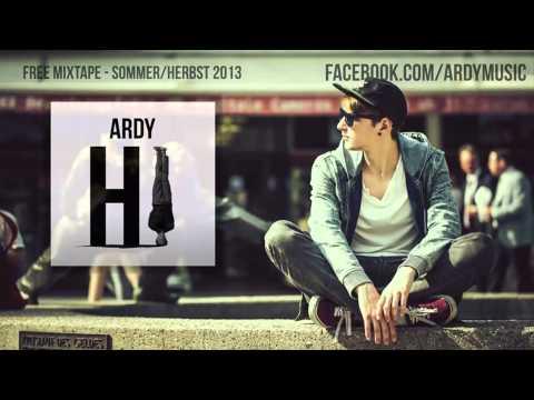 ARDY - YouTube Partner (feat. Taddl & Vincent Lee) (+ Downloadlink)