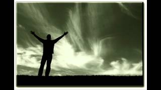 Matou Samuel - Alleluia kumisama