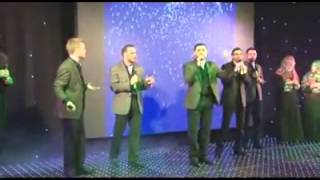 Video Mohammad Nour - The Harmony Band download MP3, 3GP, MP4, WEBM, AVI, FLV Januari 2018
