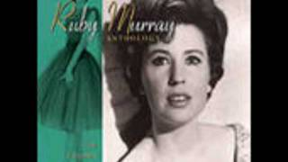 Ruby Murray  - Scarlet Ribbons.wmv
