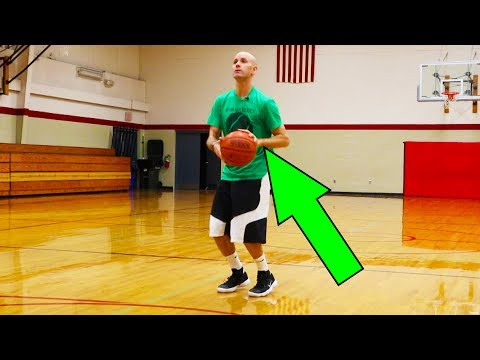 5 Secrets To INSTANTLY Make More 3 Point Shots! Basketball Shooting