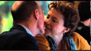 The Face of Love (La Mirada Del Amor) - Trailer