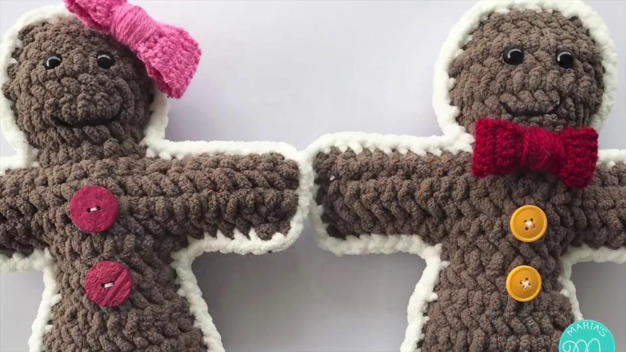 Ragdoll Lion Free Crochet Pattern | Crochet lion, Kawaii crochet ... | 720x1280
