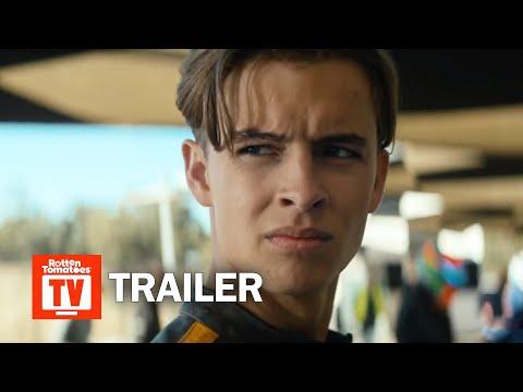 Go Karts Trailer #1 (2020) | Rotten Tomatoes TV