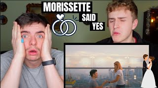 Download Say It Isn't So... | Morissette Is Getting Married | GILLTYYY