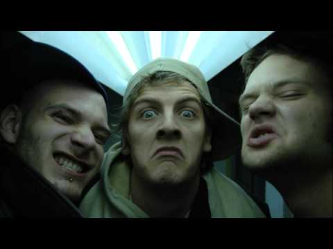 Noisia - Essential Mix 1 BBC - Live from Creamfields