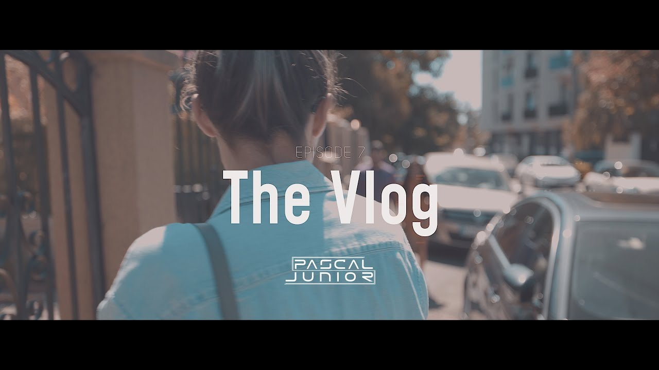 """The New """"Normal""""   Vlog #7"""