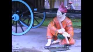 Video Pariwisata Kota Padang 2012 - Eksotisme Padang Mp3
