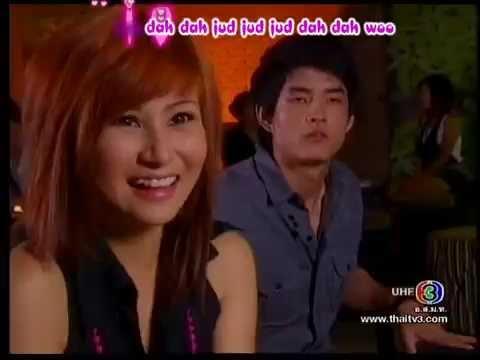 [Vietsub] Wiwa Wawoon - Ken&Chompo