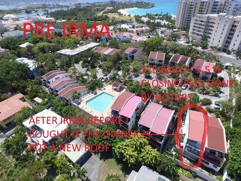 I BOUGHT A HOUSE IN ST MAARTEN / ST MARTIN / PRICE TIPS from YouTube · Duration:  13 minutes 45 seconds