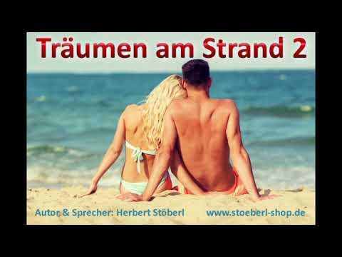 Träumen am Strand 2 😌😌😌😌😌
