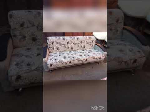Мебель от производителя г.Краснодар