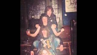 Destroya(UK)-Violent Streets(1983).wmv