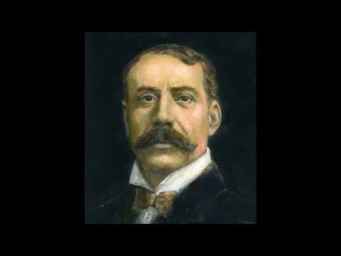 Edward Elgar - Enigma Variation No. 9 (Nimrod) [HD]