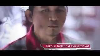 Download Video Wuling untuk Indonesia MP3 3GP MP4