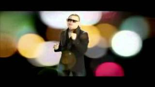 Wisin & Yandel Ft Larry Hernandez - Estoy Enamorado (Official Video)