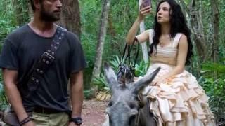 Ricardo Montaner - Aunque Ahora Estés Con El