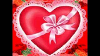 Pardesi dhola shala jiven dhola (full song)