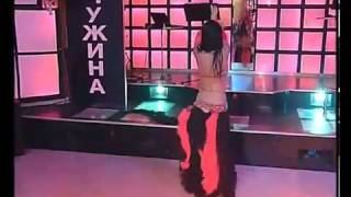 Repeat youtube video best dance masar