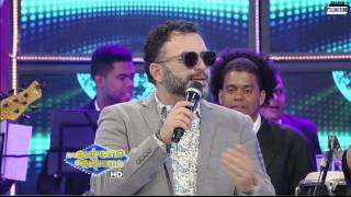 Entrevista Joseph Fonseca De Extremo a Extremo