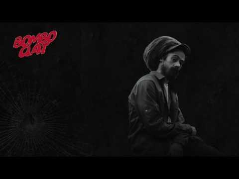Damian Marley - Roar Fi A Cause (Lyrics CC)