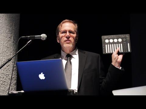 KMI Technology Premiere