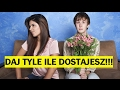 timeanddate - YouTube