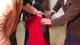 www.fhaircut.com    longhaircut