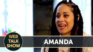Baixar Amanda:
