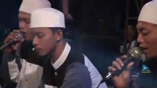 Yan Lucky Feat Syahrul Afi | Addinu Lana | Az Zahir Live Amoor…