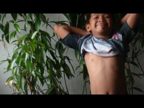 VIDEO: ang hubad na la... Larawan Ng Totoong Aswang