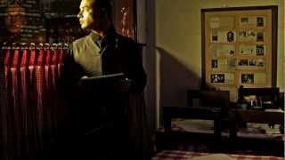 J Balvin - Yo Te Lo Dije Instrumental Original