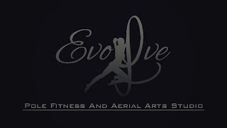 Evolve Pole Fitness and Aerial Arts Studio in Davao City || Busyqueenphils Fitness Guide