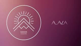 Kakoon - Chakra