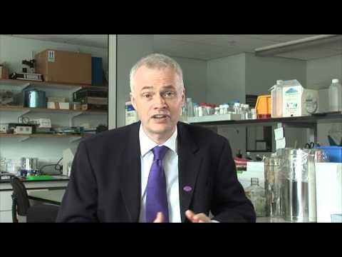 Alumni Programme - Kidney Research UK