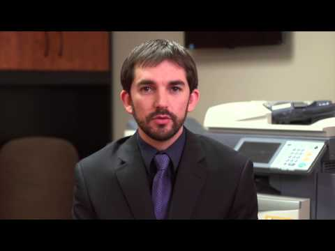 Identity Theft Coverage with your Homeowners Insurance Policy
